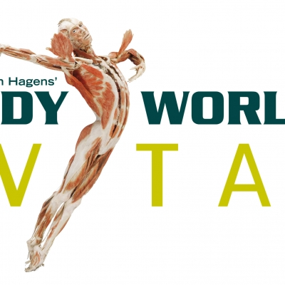 Body_worlds_vital_logo.jpg