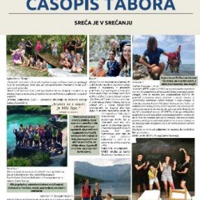 Casopis_tabora.JPG