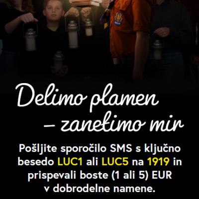 LMB_za_skavtsi_Aktualno.PNG