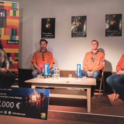 ZSKSs_novinarska_konferenca_20_feb_foto_anja_Halik.jpg.jpg